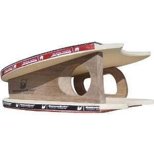 Brodmann Blades Table Tennis Racket