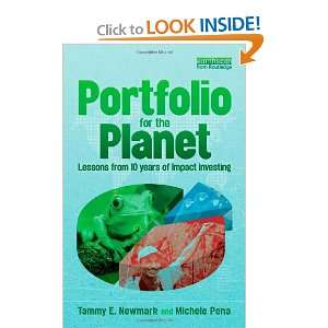 Investing (9780415696630): Tammy E. Newmark, Michele Anne Pena: Books