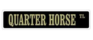 Street Sign horses farmer farm riding cowboy breeder trainer rider