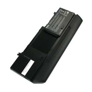 DELL   Latitude D420 D430 6c Battery