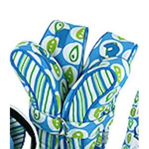 Glove It Womens Golf Club Covers Peapod Designer Sports