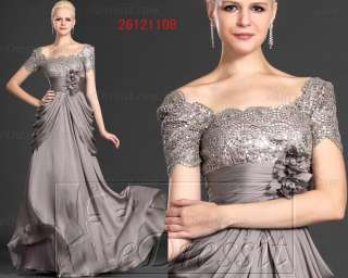eDressit Celebrity Ball Gown Party Prom Dresses UK 6 20