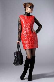 NEW LADY VACUUM COTTON SLEEVELESS VEST DRESS TANK TOPS