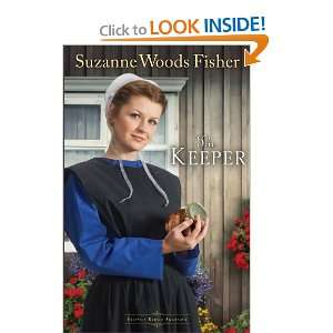 (Stoney Ridge Seasons) (9780800719876): Suzanne Woods Fisher: Books