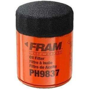 Fram oil filter PH9837, 12 pack ($3.00 each) Automotive