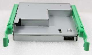 New Original Dell Dimension 5100 Samsung Flash Card Reader FMD9410NDL1
