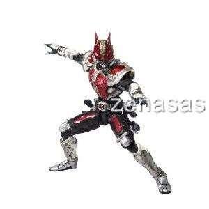 Vol.42 Kamen Rider Den O Momotaros Bandai
