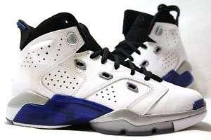 NEW Mens Jordan 6 17 23 White Blue Black