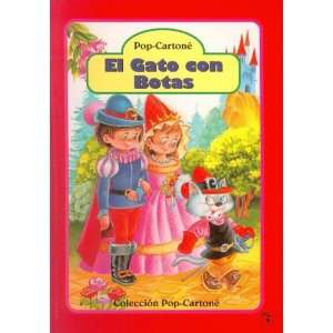 Pop Cartone (Spanish Edition) (9788497960939) Ediciones Saldaa Books