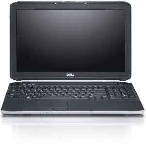 New   Dell Latitude E5520 15.6 LED Notebook   Intel Core i3 i3