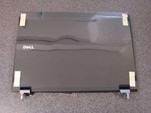 NEW DELL LATITUDE E6400 CCFL LCD COVER Y793H