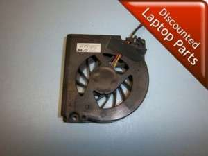 Dell Inspiron 6000 Cooling Fan mcf j01bm05