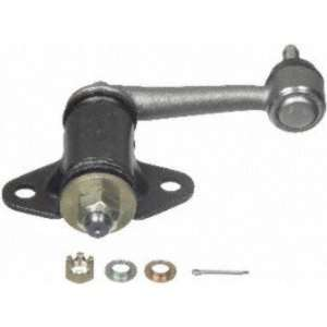 Moog K9490 Steering Idler Arm Automotive