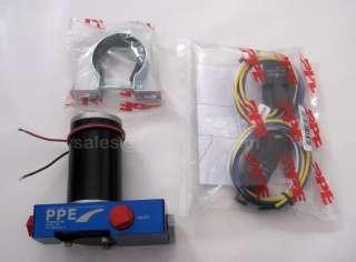 PPE Duramax Diesel LLY LBZ LIFT PUMP LMM LB7 Sierra