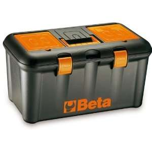 Beta C15L Plastic Tool Box  Industrial & Scientific