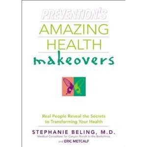 Your Health (9781579547196): Stephanie Beling, Eric Metcalf: Books