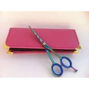 scissors hair scissors cutting shears 55 barber