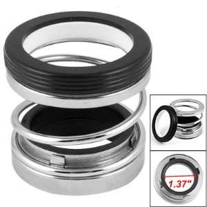 Inbuilt Single Spring Mechanical Shaft Seal for Pump