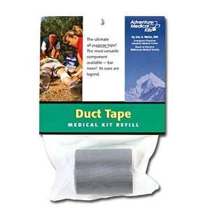 Adventure Medical Kits Kits Duct Tape (2 X 5 Yards