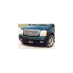 2002 2006 Cadillac Escalade/EXT/ESV E&G CLASSICS® Z