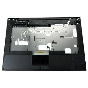 Refurbished Palmrest Assembly for Dell Latitude E5400 Laptop