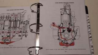 case 850 crawler form no 9 68171 you are bidding on a brand new