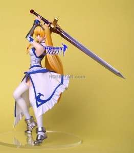 Princess Waltz French Doll C Project Japanese Animation Resin