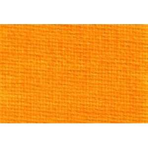Acrylic   Galeria Cadmium Orange Hue 60 ml Arts, Crafts