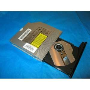 Gateway M520 GATEWAY M520 7000 SERIES DVD/CDRW Combo Drive