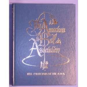 ABA, Book IV, (4) Phyllis V. Allen, Ardyce Schick, Dean Schick Books