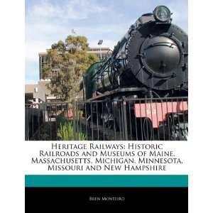 , Missouri and New Hampshire (9781170096260) Beatriz Scaglia Books