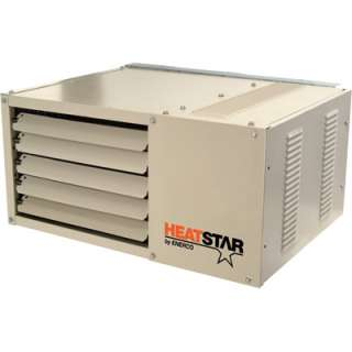 Heatstar 45,K BTU Propane Garage Heater