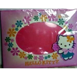 Hello Kitty Picture Frame Sanrio (2002)