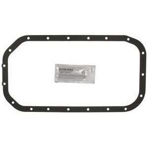 Victor Engine Oil Pan Gasket OS32293 Automotive