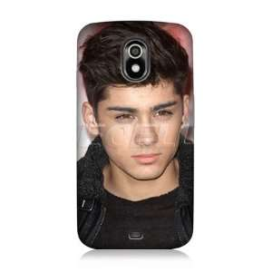 Ecell   ZAYN MALIK ONE DIRECTION 1D CASE COVER FOR SAMSUNG