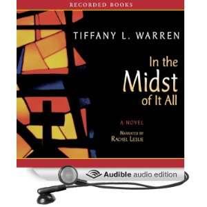 It All (Audible Audio Edition) Tiffany Warren, Rachel Leslie Books