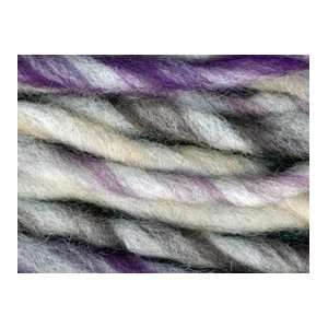 Prancer 100% Merino Wool Yarn Color #211: Arts, Crafts