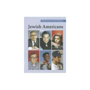 : Jewish Americans Volume 4 (9781587657450): Rafael Medoff: Books