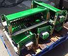 John Deere Tractor, Utility Vehicle items in BROOKSIDE EQUIPMENT SALES