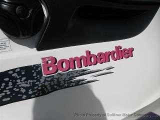 1996 Sea Doo Bombardier GTX Jet Ski Plus Two Ski Trailer