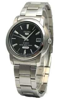 Seiko 5 Automatic 50m 23 Jewels Mens Watch SNZD99K1