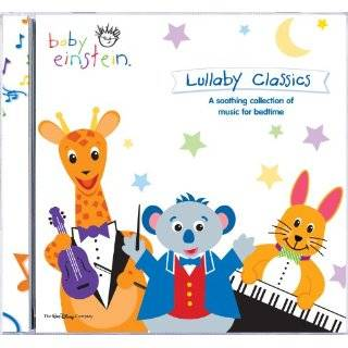 Musica Para Bebes: Para Dormir: Various Artists: Music