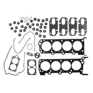 Victor Engine Cylinder Head Gasket Set HS5931B Automotive