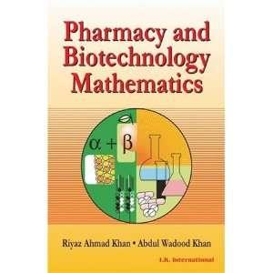 (9788190694285): Riyaz Ahmad Khan, Abdul Wadood Khan: Books