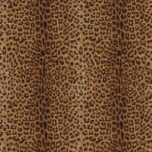 Decorate By Color BC1580199 Leopard Print Wallpaper