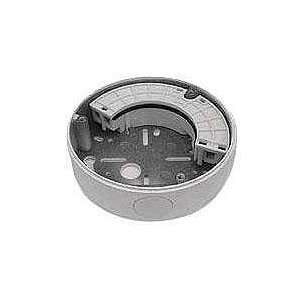 Bosch Security Systems VDA 455SMB SURFACE MOUNT BOX FOR