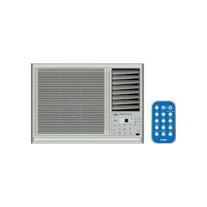 ESA310 10000 BTU 10.8 EER Energy Star Air Conditioner