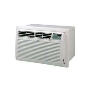115V 8.8 EER Through The Wall Room Air Conditioner