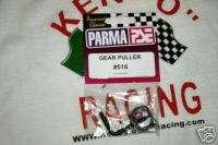 PARMA #516 Slot Car Pinion Gear Puller