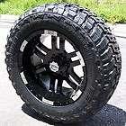 20 moto metal wheels rims 35 federal couragia m t t  blow